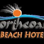 north-coastbeach-logo