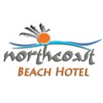 northcoast hotel