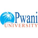 pwani-uni